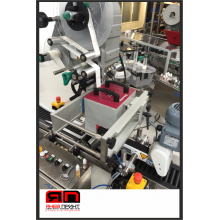 Термо трансферен принтер 5370