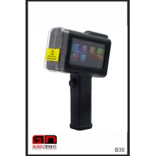 Ръчен Мастиленоструен Принтер - 25.4мм - InkJet Принтер