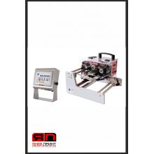 SAVEMA 20 Series 53/107 C Autobag Thermal Transfer Printers термо трансферен принтер серия SAVEMA 20 Series 53/107 C 53 мм печат